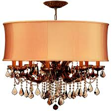 Chandelier For Home Ceiling Design Awesome Crystorama Lighting Products For Home