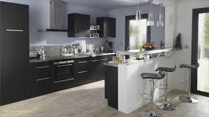 castorama cuisine complete castorama luminaire cuisine élégant luminaire cuisine moderne