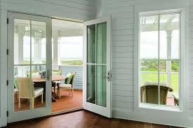 windows awning inswing awning windows windows awnings