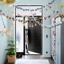 deco entree exterieur decoration noel exterieur parfaite idées déco de noël pour un