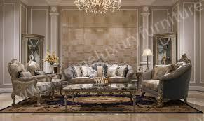 Natuzzi Sofa Prices India Sofa Italian Furniture Beautiful Italian Sofa Set Italian