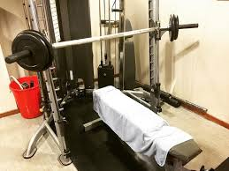 Bench Press By Yourself Best 25 Bench Press Set Ideas On Pinterest Adjustable Bench