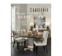 Home Interiors And Gifts Old Catalogs Lookbook Z Gallerie