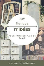 Decoration Vintage Mariage 68 Best Mariage Diy Décoration De Table Images On Pinterest