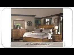 Light Oak Bedroom Set Interior Decorating Light Oak Bedroom Furniture