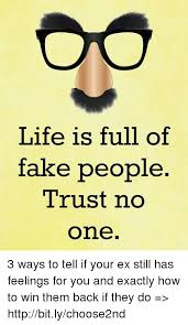 Fake People Memes - memes fake people in your life fake best of the funny meme