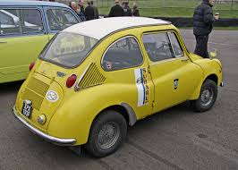 subaru 360 car file 1967 subaru 360 flickr exfordy 2 jpg wikimedia commons