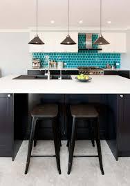kitchen design magnificent german kitchens art deco chandelier