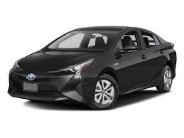 toyota corolla similar cars 2018 toyota corolla reviews ratings prices consumer reports