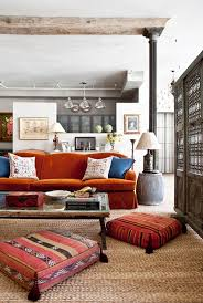 Marvelous Affordable Couches In Living Room Eclectic With Latest - Different sofa designs