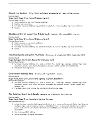cover letter referred to by a friend renaissance humanism essay