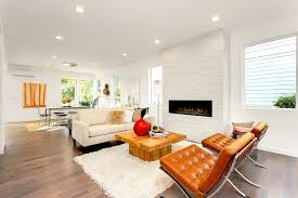 New York Modern Furniture Nyc Living Room Victorian With Pendant - Contemporary furniture nyc