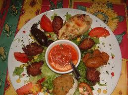de cuisine antillaise confiserie et bonbons gastronomie recettes de cuisine et