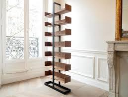 chambre coucher pas cher bruxelles soldes meubles design bruxelles meuble tv pas cher belgique