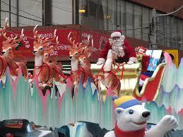 santa claus u0027s reindeer wikipedia