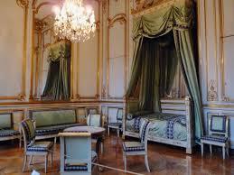 chambre strasbourg file chambre à coucher de napoléon ier palais rohan strasbourg 1