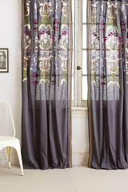 20 best curtains images on pinterest curtains curtain panels