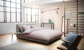 farben für schlafzimmer bunte alpträume wie farben unseren schlaf beeinflussen