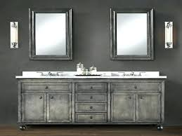 bath vanities canada 72 bathroom vanity double sink canada bath