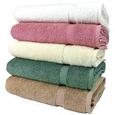 stunning luxury bath towels fantastic decorative bathroom towels