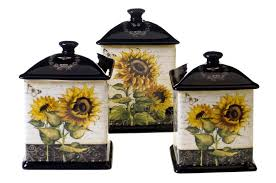decorative kitchen canisters decorative kitchen canister sets team galatea homes decorative