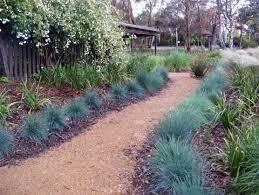 Small Front Garden Ideas Australia Australian Garden Ideas