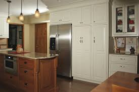 kitchen cabinets naperville naperville kitchen cabinet design