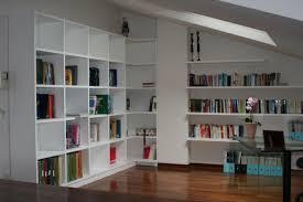 arredo librerie librerie da arredo libreria della collezione class with