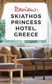 25 best princess hotel ideas on pinterest rococo baroque and