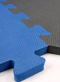 amazon com incstores premium interlocking foam tiles ideal for