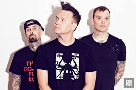 don u0027t ask blink 182 to act their age complex