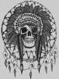 Indian Art Tattoo Designs 43 Best Tattoos Images On Pinterest Tattoo Ideas Drawings And