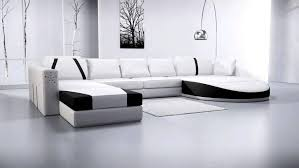 Sofa Design Contemporary Sofa Modern Design Ideas Sofa Modern - Contemporary leather sofas design