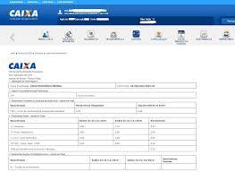demonstrativo imposto de renda 2015 do banco do brasil como consultar o informe de rendimentos caixa para o ir 2018