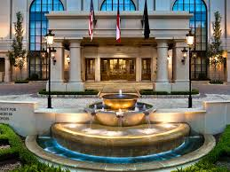 buckhead atlanta hotels the st regis atlanta