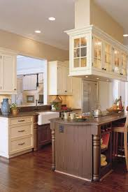 650 best kitchens images on pinterest