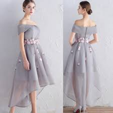 graduation dresses prom dresses dresscomeon online store powered by storenvy