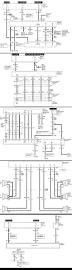 images of isuzu npr radio wire colors diagram wiring diagram