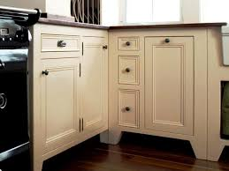 Free Standing Kitchen Pantry Furniture Kitchen Free Standing Kitchen Cabinets And 32 Kitchen Pantry