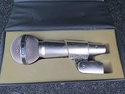 german microphones u2013 page 5 u2013 mic hawk vintage microphones