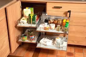 am駭agement meuble d angle cuisine amenagement placard d angle cuisine amenagement placard cuisine
