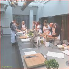 cours de cuisine pas cher cours de cuisine pas cher fresh cours de cuisine pas cher beau
