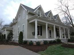 craftsman style bungalow 415 boyd mill avenue