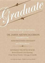 how to make graduation announcements how to make graduation invitations college graduation invitation