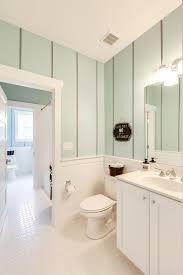cute bathrooms