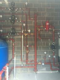 eversfield preparatory bsp ltd