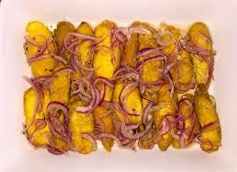 creole cuisine seychelles creole cuisine home