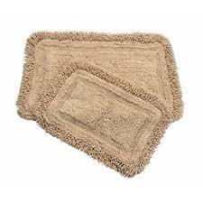mens bath rugs u0026 mats you u0027ll love wayfair