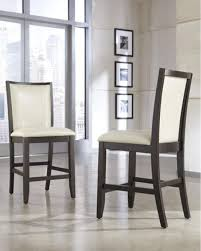 Best Wining And Dining Images On Pinterest Dining Sets - Hyland counter height dining room table with 4 24 barstools