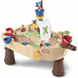 step2 busy ball play table step2 busy ball water wheel play center table for kids with